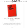 The Red Book / OLYMPIC ALBUM